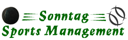Sonntag Sports Management company